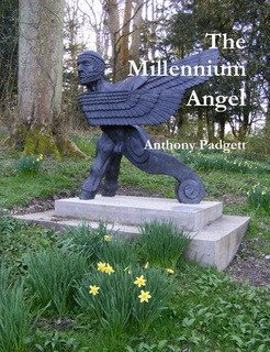 The Millennium Angel