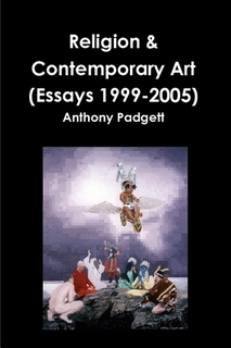 contemporary art essays