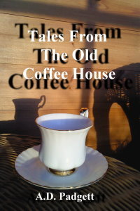 Tales From The Old Coffee House