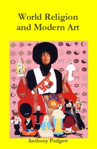 World Religion and Modern Art